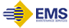 EMS Maintenance Logo